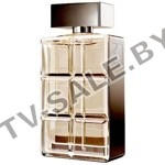 Туалетная вода Hugo Boss Boss Orange Men 100ml