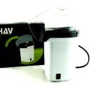 "Попкорница ""NAV Popcorn Maker PS-1200"" (арт. 9-6380)"