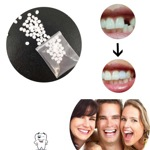 Виниры Instant SMILE Temporary Tooth Kit (арт. 9-7560)