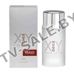 Туалетная вода Hugo Boss Hugo XY Summer Edition (edt, m) 100ml