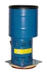 """Зернодробилка измельчитель зерна Фермер ИЗ-25М. Производительность 400 кг/ч """"0029"""" (арт. 9-2291)"""
