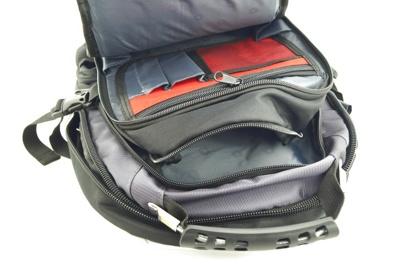 5c9ce6281300 Рюкзак Swissgear 8810 купить в минске с доставкой по всем регионам РБ