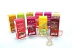 2 ��. �������� ��� ����������-����������� ����������� Liqua Original Smoke Juice (������ �����) 50 ml. (���. 9-839)