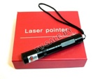 Лазерная указка Green Laser Pointer (арт.5-1715)