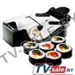 Форма для приготовления суши и роллов Perfect Roll Sushi (Перфект Ролл Суши) (код.5-3960)