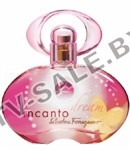 Туалетная вода Salvatore Ferragamo Incanto Dream (edt, w) 100ml (арт.  9-4371)