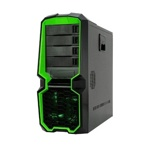 Системный блок Evolution PRO GAMER 18772 (код. 0150)