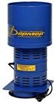 """ИЗЭ-14 Измельчитель зерна (зернодробилка) """"Фермер"""" (300 кг/час) """"0029"""""""