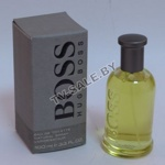 Туалетная вода Boss Hugo Boss Bottled 100ml 3.3 FL.OZ