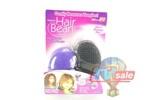 Расческа для запутанных волос Hair Bean (Хеир Бин) (арт. 9-2236)