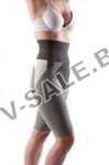 Леггинсы для похудения с турмалином Mass&Slim Legging Tourmaline (код.3937)