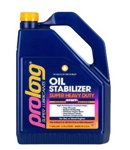 Стабилизатор масла Prolong Super Heavy Duty Oil Stabilizer, 3,78 л. (код.0178)